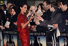 Celebrity Photo: Rosario Dawson 500x335   51 kb Viewed 48 times @BestEyeCandy.com Added 681 days ago