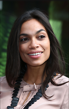 Celebrity Photo: Rosario Dawson 1901x3000   548 kb Viewed 140 times @BestEyeCandy.com Added 724 days ago