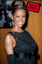 Celebrity Photo: Stacey Dash 1996x3000   1,038 kb Viewed 7 times @BestEyeCandy.com Added 640 days ago
