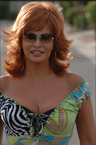 Celebrity Photo: Raquel Welch 1192x1800   396 kb Viewed 2.979 times @BestEyeCandy.com Added 912 days ago