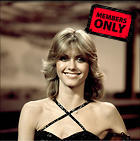 Celebrity Photo: Olivia Newton John 4102x4128   1,002 kb Viewed 5 times @BestEyeCandy.com Added 363 days ago