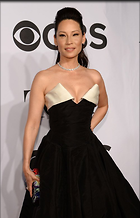Celebrity Photo: Lucy Liu 500x777   44 kb Viewed 77 times @BestEyeCandy.com Added 51 days ago