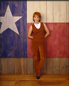 Celebrity Photo: Reba McEntire 2350x2913   997 kb Viewed 143 times @BestEyeCandy.com Added 598 days ago