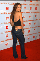 Celebrity Photo: Leeann Tweeden 2000x3008   475 kb Viewed 983 times @BestEyeCandy.com Added 983 days ago