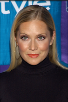 Celebrity Photo: Emily Procter 2220x3319   723 kb Viewed 380 times @BestEyeCandy.com Added 816 days ago