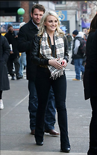 Celebrity Photo: Jamie Lynn Spears 500x800   78 kb Viewed 43 times @BestEyeCandy.com Added 127 days ago