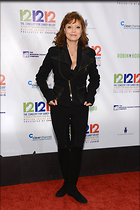 Celebrity Photo: Susan Sarandon 1997x3000   417 kb Viewed 446 times @BestEyeCandy.com Added 696 days ago