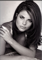 Celebrity Photo: Yasmine Bleeth 454x640   40 kb Viewed 229 times @BestEyeCandy.com Added 520 days ago