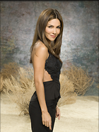 Celebrity Photo: Vanessa Marcil 1499x2000   474 kb Viewed 518 times @BestEyeCandy.com Added 598 days ago