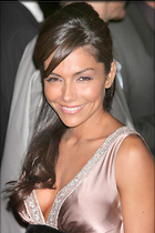 Celebrity Photo: Vanessa Marcil 1401x2100   443 kb Viewed 440 times @BestEyeCandy.com Added 859 days ago