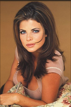 Celebrity Photo: Yasmine Bleeth 454x680   40 kb Viewed 890 times @BestEyeCandy.com Added 904 days ago