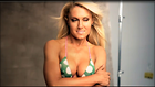 Celebrity Photo: Natalie Gulbis 1280x720   226 kb Viewed 452 times @BestEyeCandy.com Added 888 days ago