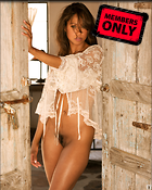 Celebrity Photo: Stacey Dash 1281x1600   1.1 mb Viewed 72 times @BestEyeCandy.com Added 682 days ago