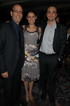 Celebrity Photo: Paget Brewster 2400x3610   392 kb Viewed 500 times @BestEyeCandy.com Added 1003 days ago