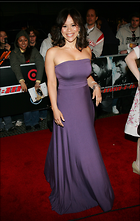 Celebrity Photo: Rosie Perez 1897x3000   577 kb Viewed 335 times @BestEyeCandy.com Added 598 days ago