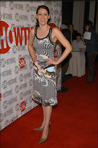 Celebrity Photo: Paget Brewster 2400x3610   539 kb Viewed 3.657 times @BestEyeCandy.com Added 1003 days ago