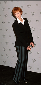 Celebrity Photo: Reba McEntire 1456x3032   288 kb Viewed 133 times @BestEyeCandy.com Added 745 days ago