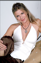 Celebrity Photo: Katherine Kelly Lang 2000x3008   532 kb Viewed 254 times @BestEyeCandy.com Added 599 days ago