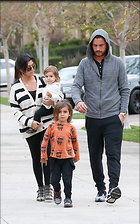 Celebrity Photo: Kourtney Kardashian 500x800   96 kb Viewed 11 times @BestEyeCandy.com Added 38 days ago