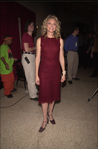 Celebrity Photo: Faith Ford 1312x2000   324 kb Viewed 241 times @BestEyeCandy.com Added 949 days ago