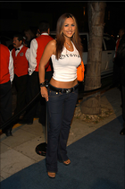 Celebrity Photo: Leeann Tweeden 2000x3008   309 kb Viewed 850 times @BestEyeCandy.com Added 818 days ago
