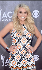 Celebrity Photo: Jamie Lynn Spears 478x800   116 kb Viewed 51 times @BestEyeCandy.com Added 107 days ago