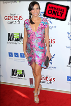 Celebrity Photo: Constance Marie 2400x3600   1.1 mb Viewed 7 times @BestEyeCandy.com Added 936 days ago