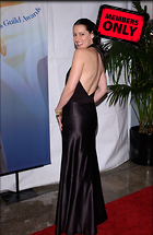 Celebrity Photo: Paget Brewster 1960x3008   1.2 mb Viewed 13 times @BestEyeCandy.com Added 1003 days ago
