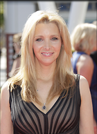 Celebrity Photo: Lisa Kudrow 2162x3000   729 kb Viewed 269 times @BestEyeCandy.com Added 937 days ago