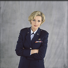 Celebrity Photo: Amanda Tapping 3600x3564   946 kb Viewed 927 times @BestEyeCandy.com Added 817 days ago