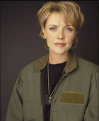 Celebrity Photo: Amanda Tapping 2923x3600   972 kb Viewed 814 times @BestEyeCandy.com Added 817 days ago