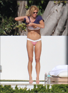 Celebrity Photo: Torrie Wilson 600x825   83 kb Viewed 428 times @BestEyeCandy.com Added 984 days ago
