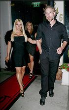 Celebrity Photo: Jessica Simpson 500x800   78 kb Viewed 64 times @BestEyeCandy.com Added 38 days ago