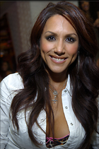 Celebrity Photo: Leeann Tweeden 1989x3000   740 kb Viewed 1.359 times @BestEyeCandy.com Added 1077 days ago