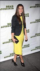 Celebrity Photo: Brooke Shields 1695x3000   592 kb Viewed 184 times @BestEyeCandy.com Added 932 days ago