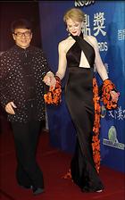 Celebrity Photo: Nicole Kidman 500x800   70 kb Viewed 98 times @BestEyeCandy.com Added 376 days ago