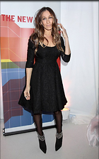 Celebrity Photo: Sarah Jessica Parker 500x800   67 kb Viewed 52 times @BestEyeCandy.com Added 22 days ago