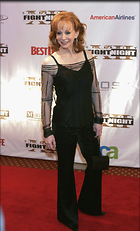 Celebrity Photo: Reba McEntire 1815x3000   528 kb Viewed 142 times @BestEyeCandy.com Added 598 days ago
