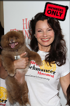 Celebrity Photo: Fran Drescher 3456x5184   1.2 mb Viewed 1 time @BestEyeCandy.com Added 237 days ago