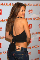 Celebrity Photo: Leeann Tweeden 2000x3008   423 kb Viewed 801 times @BestEyeCandy.com Added 983 days ago