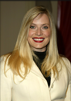 Celebrity Photo: Emily Procter 1840x2610   440 kb Viewed 271 times @BestEyeCandy.com Added 816 days ago