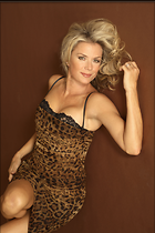Celebrity Photo: Katherine Kelly Lang 2400x3600   787 kb Viewed 734 times @BestEyeCandy.com Added 599 days ago