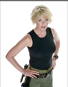 Celebrity Photo: Amanda Tapping 2100x2700   350 kb Viewed 1.401 times @BestEyeCandy.com Added 817 days ago