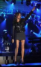 Celebrity Photo: Martina McBride 1864x3000   836 kb Viewed 14.166 times @BestEyeCandy.com Added 1147 days ago