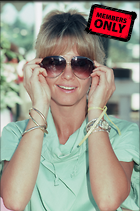 Celebrity Photo: Olivia Newton John 1991x3000   2.3 mb Viewed 1 time @BestEyeCandy.com Added 95 days ago
