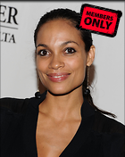 Celebrity Photo: Rosario Dawson 2400x3021   1,085 kb Viewed 3 times @BestEyeCandy.com Added 831 days ago