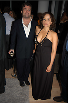 Celebrity Photo: Rosie Perez 2400x3600   303 kb Viewed 359 times @BestEyeCandy.com Added 744 days ago