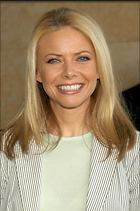 Celebrity Photo: Faith Ford 2000x3008   399 kb Viewed 188 times @BestEyeCandy.com Added 662 days ago
