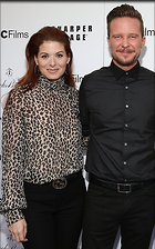 Celebrity Photo: Debra Messing 500x800   114 kb Viewed 27 times @BestEyeCandy.com Added 86 days ago