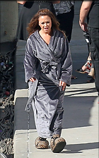 Celebrity Photo: Leah Remini 500x800   93 kb Viewed 65 times @BestEyeCandy.com Added 236 days ago